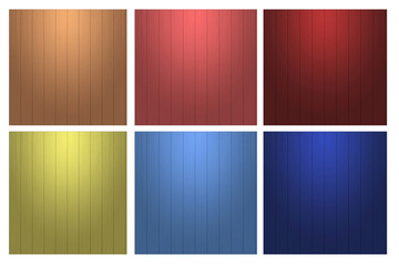 vary color vertical line  wood wall texture