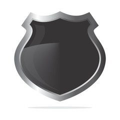 art shield