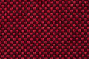 red check texture