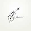 violin - 67075584