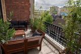 Fototapety terrasse