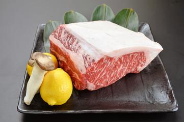 牛肉ブロック-1