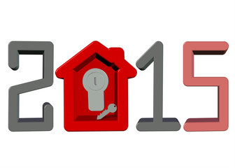 2015 ev hayali