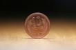 10円硬貨