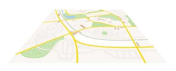 Stadtplan0407a
