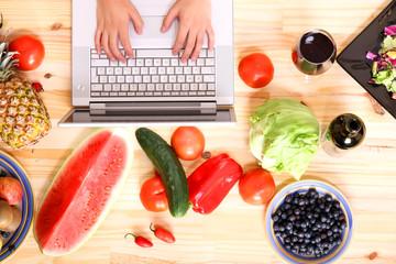 Vegetarische Ernährungstips