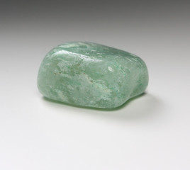 Jadeite mineral