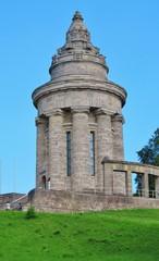 Burschenschaftsdenkmal, Eisenach