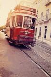 Lisbonne (tram électrique) - 67091113