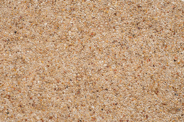 sand background(cream)