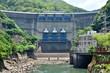 天ヶ瀬ダム - 67097770
