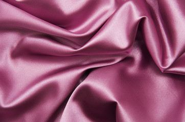 abstract background from fabric