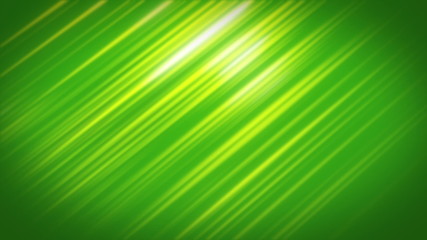 Abstract digital animation background