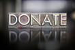 Donate Letterpress - 67102135