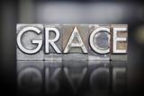 Grace Letterpress - 67102196