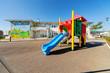 Preschool building - 67108118