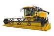 Agricultural harvester - 67119975