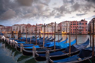 venezia 7960