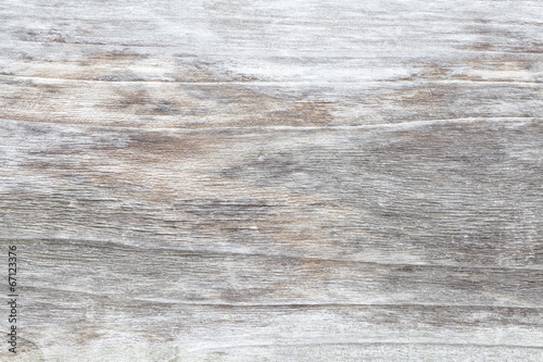 Tuinposter Hout Close - up Texture of wood