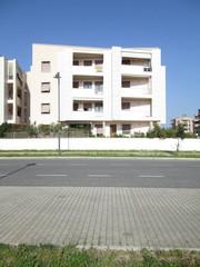 Nuove abitazioni a Cecina (2014)
