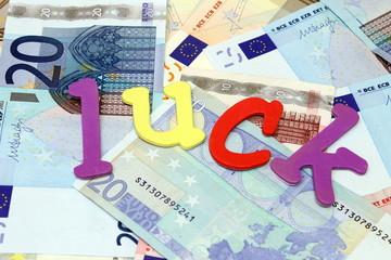 slogan con euro