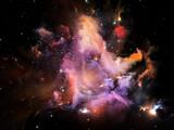 Diversity of Universe - 67132572