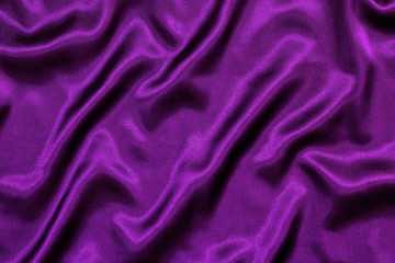 Regal Silk Background