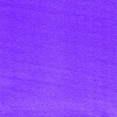 violet material texture