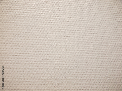 canvas print picture Wall background