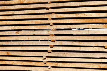Board Lumber