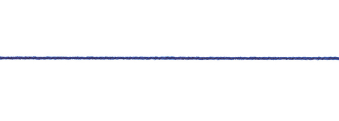 wool string knitting
