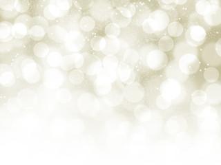 Vertical beige blurred background