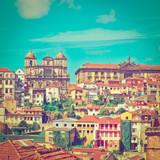 Fototapety Porto