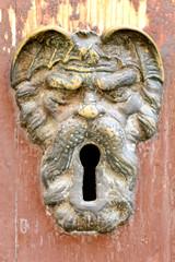 serratura 2