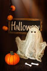 Halloween.