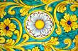 Souvenirs de Sicile à rapporter en cadeaux - 67161724