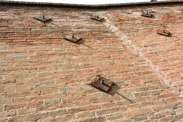 muro 8