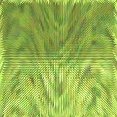 абстрактный фон текстура