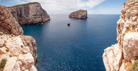 Capo Caccia - Sardaigne - Sardinia