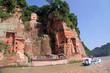 Leshan Giant Budha - 67185902