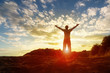 Worship and praise - 67194567