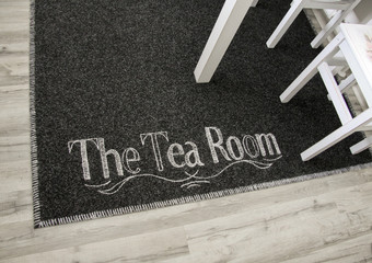 room decoration, tapis