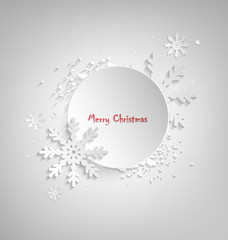 Christmas Design Background