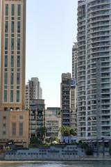 Brisbane Riverside