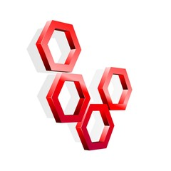 Hexagon0707c