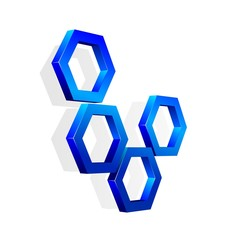 Hexagon0707d