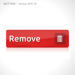 Remove button template