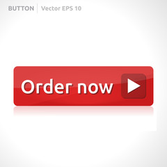 Order now button template