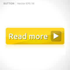 Read more button template