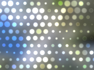 Light Dots